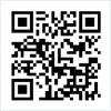 访问衡水云商移动版网站