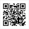 访问衡水云商电脑版网站